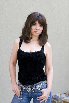 Catherine Asaro Wiki,Biography, Net Worth