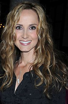 Chely Wright Wiki,Biography, Net Worth