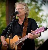 Chuck Murphy (singer) Wiki,Biography, Net Worth