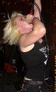 Cinder Block (musician) Wiki,Biography, Net Worth