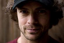 Clinton McKinnon (musician) Wiki,Biography, Net Worth