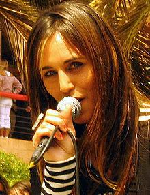 Daniela Aleuy Wiki,Biography, Net Worth