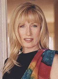 Darlene Koldenhoven Wiki,Biography, Net Worth