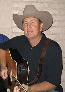 David Ball (country singer) Wiki,Biography, Net Worth