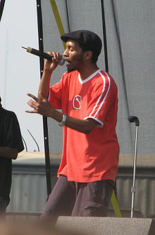 Del the Funky Homosapien Wiki,Biography, Net Worth