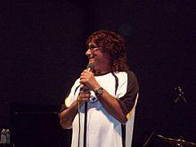 Donnie Iris Wiki,Biography, Net Worth