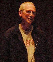 Doug Yule Wiki,Biography, Net Worth