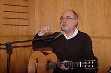 Eduardo Gatti Wiki,Biography, Net Worth