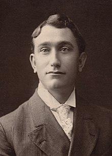 Edward Meeker Wiki,Biography, Net Worth