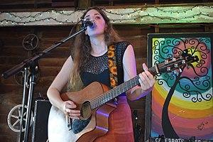 Emily Keener Wiki,Biography, Net Worth