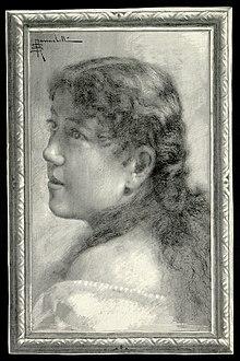 Emma Nevada Wiki,Biography, Net Worth
