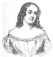 Estelle Anna Lewis Wiki,Biography, Net Worth