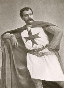 Eugène Oudin Wiki,Biography, Net Worth