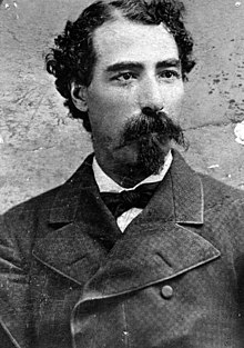 Eulogio F. de Celis Wiki,Biography, Net Worth