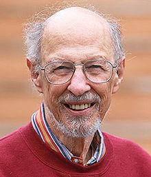 Fernando J. Corbató Wiki,Biography, Net Worth