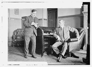 Frank Aloysius Tierney Wiki,Biography, Net Worth
