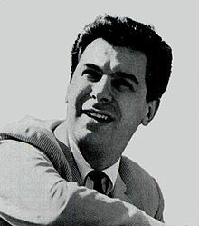 Freddy Cannon Wiki,Biography, Net Worth