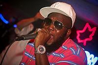 Freeway (rapper) Wiki,Biography, Net Worth