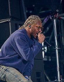 Future (rapper) Wiki,Biography, Net Worth