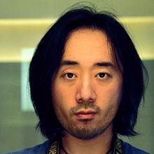 Ge Wang Wiki,Biography, Net Worth