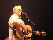 George Jones Wiki,Biography, Net Worth