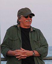 George Wirth Wiki,Biography, Net Worth