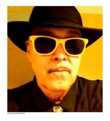 Guy Juke Wiki,Biography, Net Worth