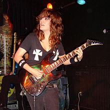 Heather Baker Wiki,Biography, Net Worth