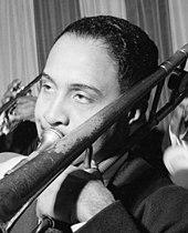 Henry Wells (musician) Wiki,Biography, Net Worth