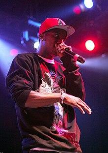 Hopsin Wiki,Biography, Net Worth