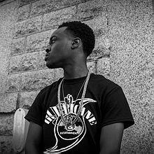 Hurricane Chris (rapper) Wiki,Biography, Net Worth