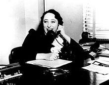 Irna Phillips Wiki,Biography, Net Worth