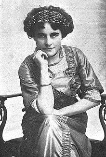 Iva Bigelow Weaver Wiki,Biography, Net Worth