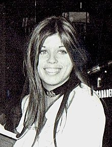 Jeanette (singer) Wiki,Biography, Net Worth