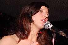 Jessica Delfino Wiki,Biography, Net Worth
