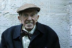 Johnny Blowers Wiki,Biography, Net Worth