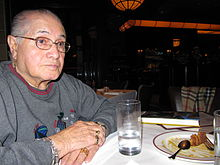 José Sarria Wiki,Biography, Net Worth