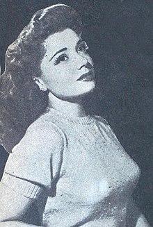 Judy Johnson (singer) Wiki,Biography, Net Worth