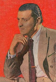 Julio Sosa Wiki,Biography, Net Worth