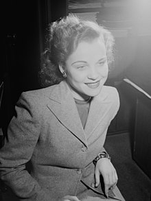 Karen Chandler Wiki,Biography, Net Worth