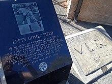 Lefty Gomez Wiki,Biography, Net Worth