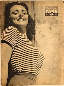 Lina Romay (singer) Wiki,Biography, Net Worth