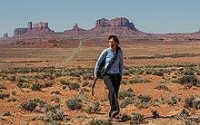 Linda Chorney Wiki,Biography, Net Worth