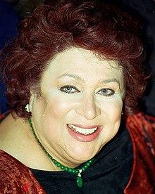 Liz Torres Wiki,Biography, Net Worth