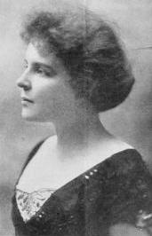Lucia Dunham Wiki,Biography, Net Worth