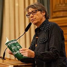 Lynn Breedlove Wiki,Biography, Net Worth