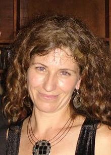 Magdalena Matthey Wiki,Biography, Net Worth