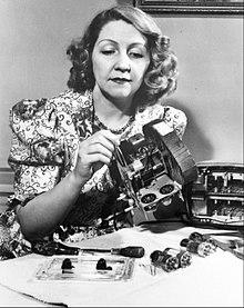 Margaret Daum Wiki,Biography, Net Worth