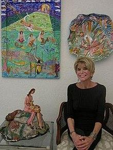 Maria Alquilar Wiki,Biography, Net Worth