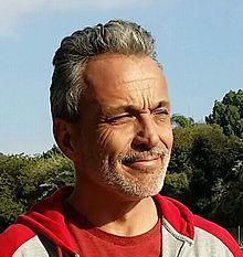 Mark Risley Wiki,Biography, Net Worth